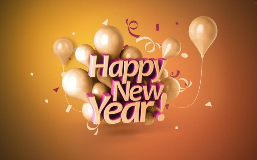 Happy-New-Year-HD-Images-Wallpapers