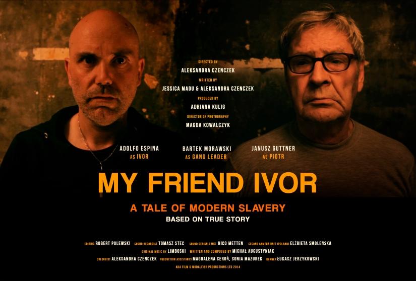 Ivor poster_v3