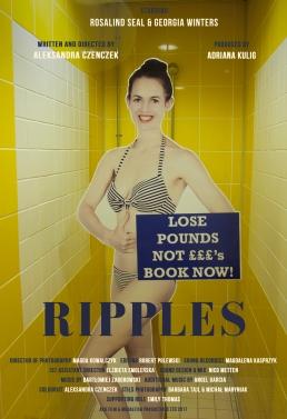 Ripples_poster V2 vertical_v01