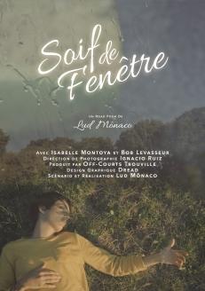 Soif de Fenêtre (Poster)