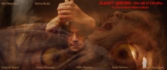 BL Affiche film 3 (1)