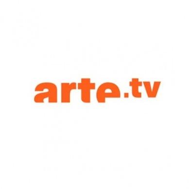 blog_arte_tv (1)