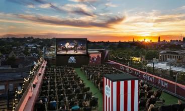 rooftop+cinema